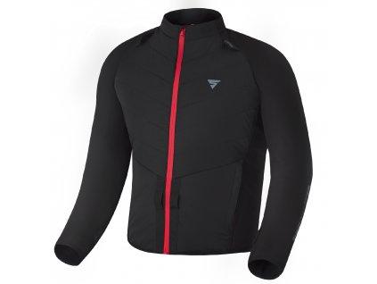 shima warmup jacket front 1600px