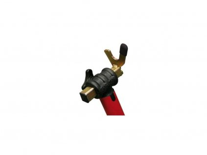 203502 adapter 01 pro rolny vidlickovy