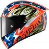 moto helma SUOMY SR-GP GLORY RACE