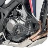 CRF 1000L Africa Twin KN1144