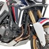 CRF 1000L Africa Twin KNH1144