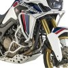 CRF 1000L Africa Twin KNH1144OX