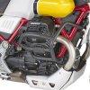 V85 TT KN8203