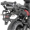 MT 09 850 Tracer KLXR2122