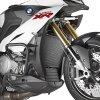 kryt chladiče motoru GIVI PR5119 BMW S 1000 XR (15-19), S 1000 R (14-20)
