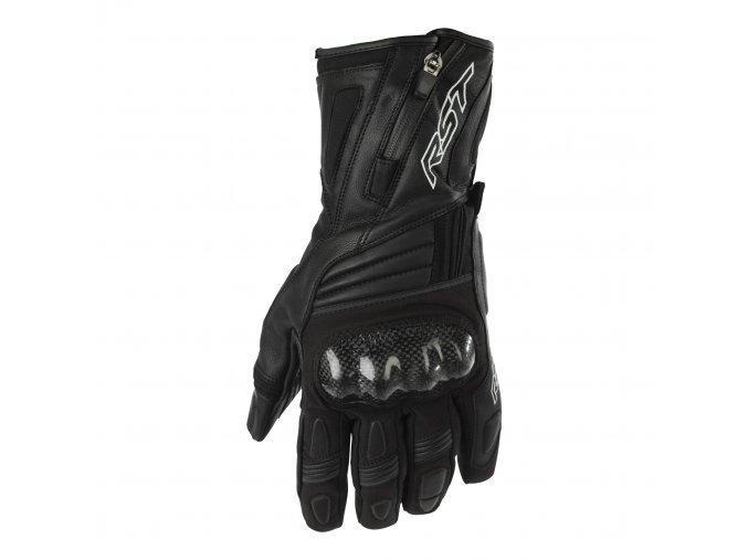 2093 Titanium Outlast II WP Glove BLK 01