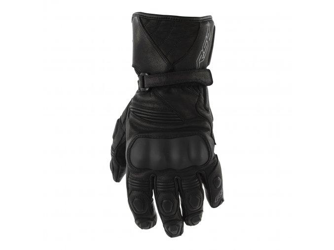 RST 2153 GT CE Mens Waterproof Glove BLK-12