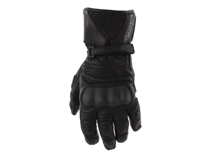 RST 2153 GT CE Mens Waterproof Glove