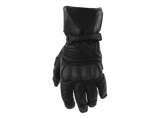 2175 GT Ladies Glove BLK 01