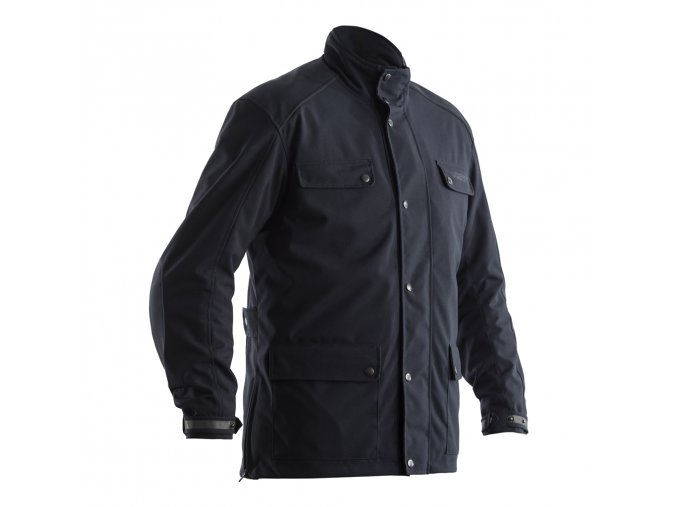 2861 Shoreditch TEX JKT BLU 01