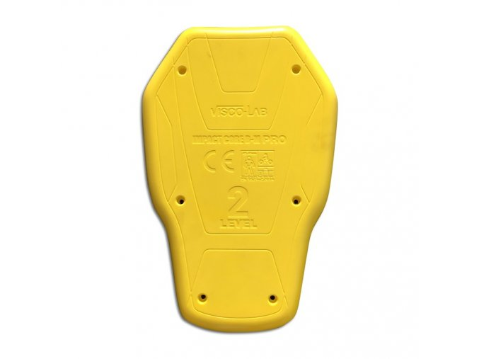 2512 rst back protector level 2 ladies