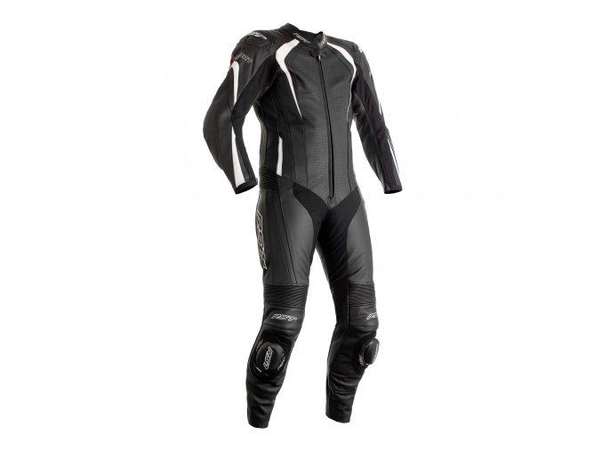 RST 2967 R-Sport CE Mens Leather Suit