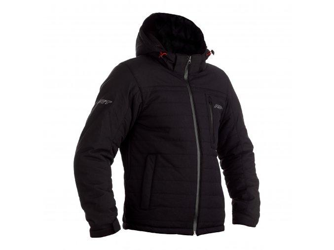 RST 2976 Frontier CE Mens Textile Jacket BLK-52