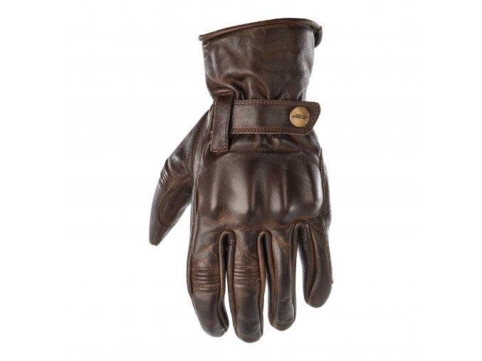 2143 Roadster II Glove BRN 01
