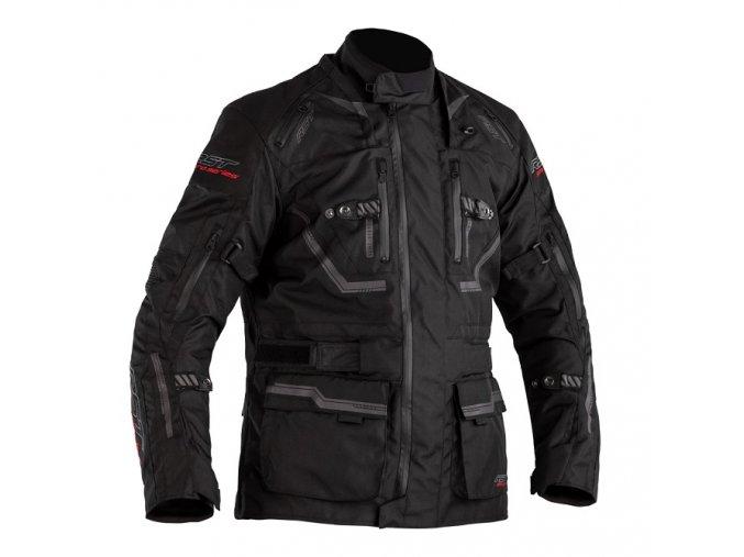2562 pro series paragon 6 mens jacket black 001