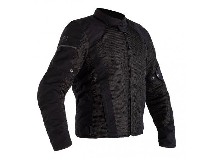 2565 f lite airbag jacket black 001