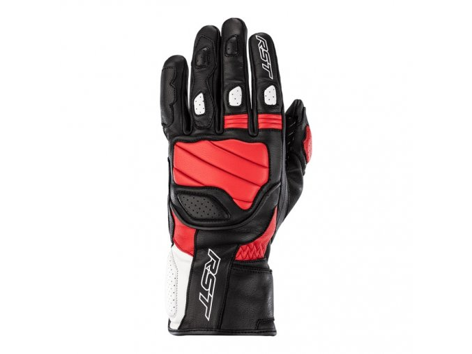 2669 turbine glove red 001