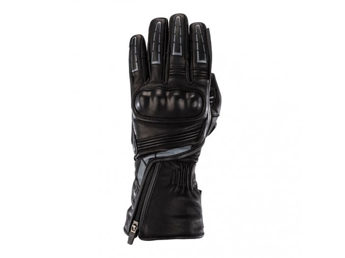2680 storm WP glove black 001