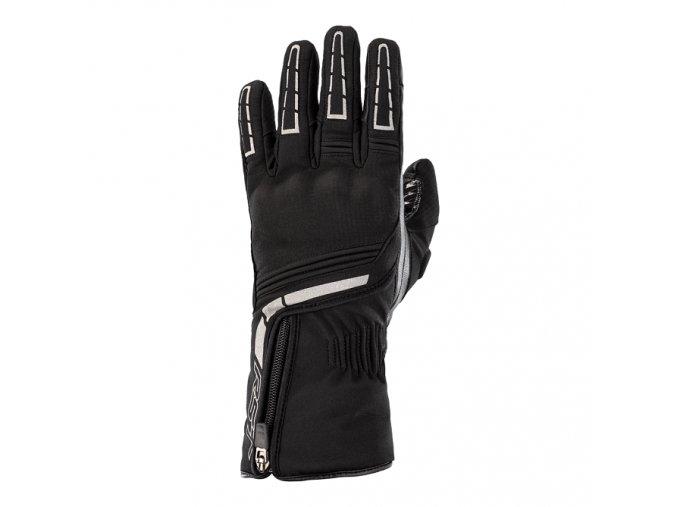 2682 storm textile WP glove black 001