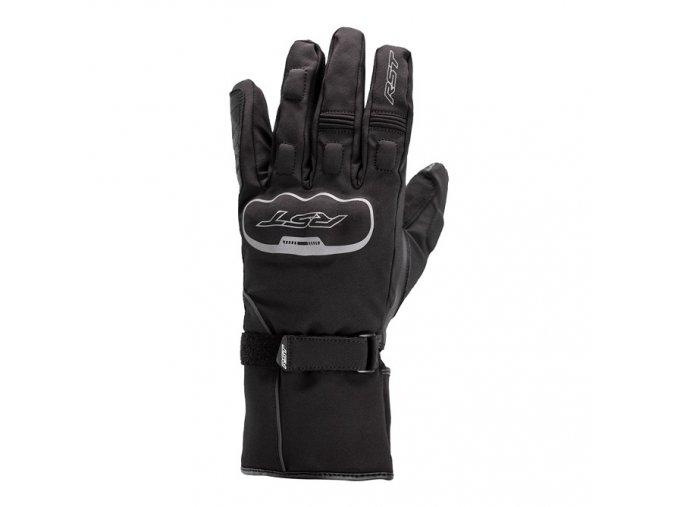 2685 axiom WP glove black 001