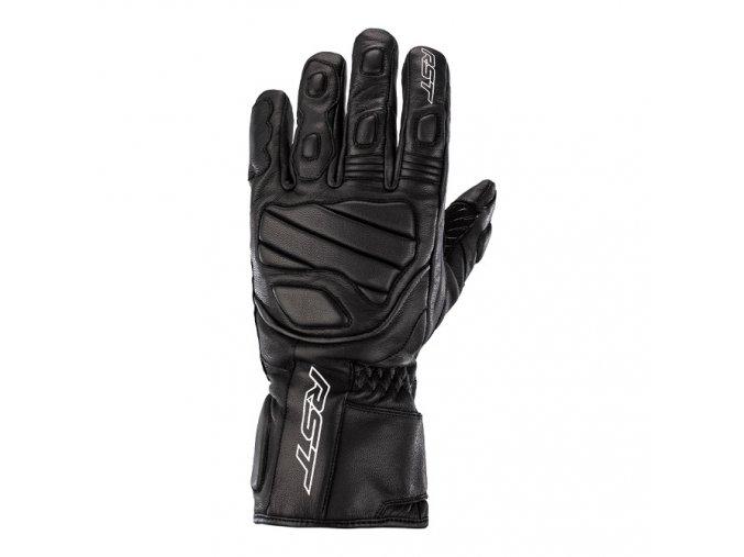 2711 turbine wp glove black 001
