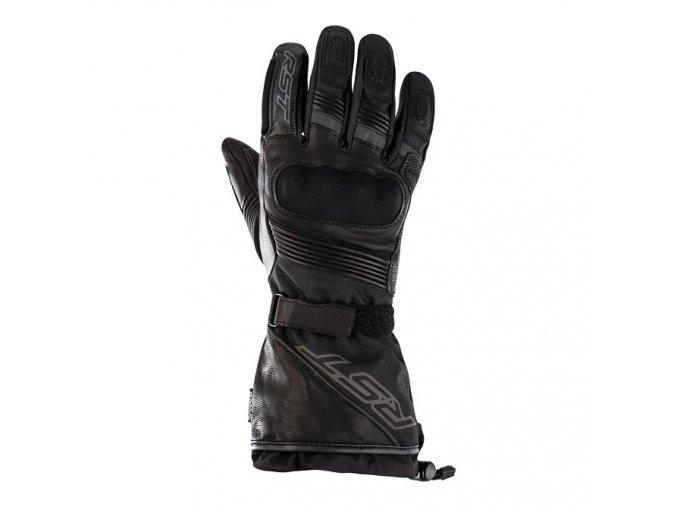 2721 pro series paragon 6 wp glove black 001