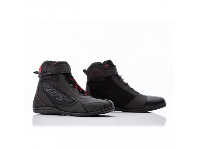 2746 rst frontier ce mens boot 1 blk 001
