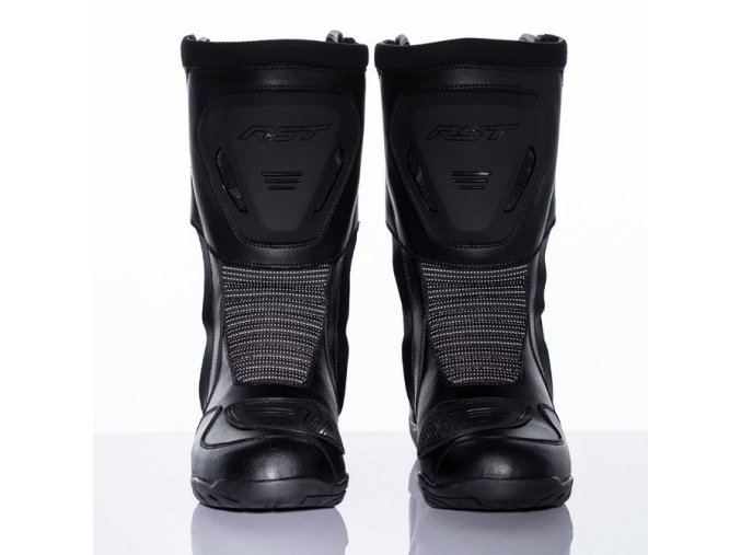 2748 rst pathfinder ce mens waterproof boot frontreflective1 blk 004