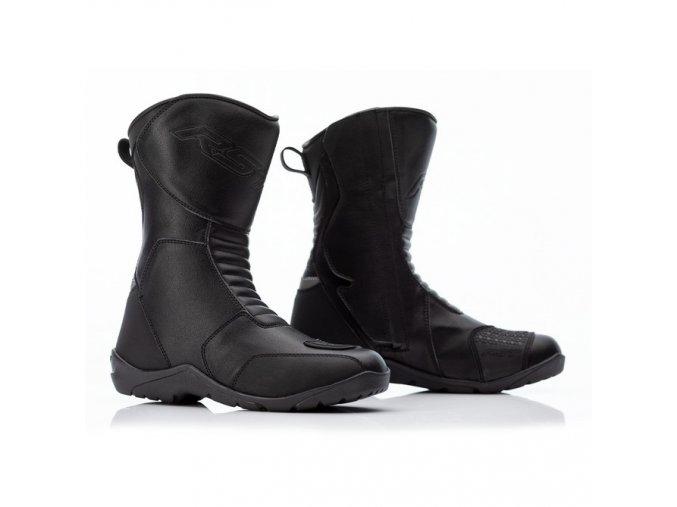 2749 rst axiom ce mens waterproof boot blk 001