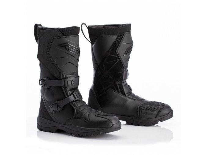 2751 rst adventure x ce mens waterproof boot blk 001