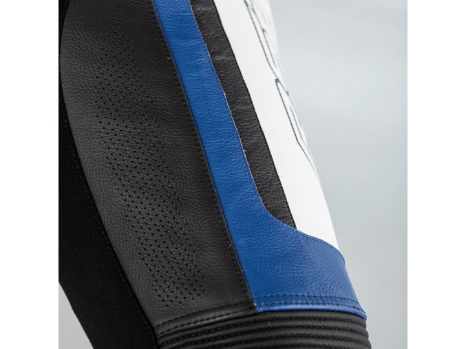 2520 pro series airbag suit flo yellow 001