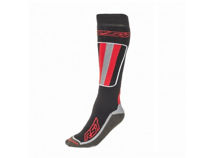 rst tour tech socks 0003