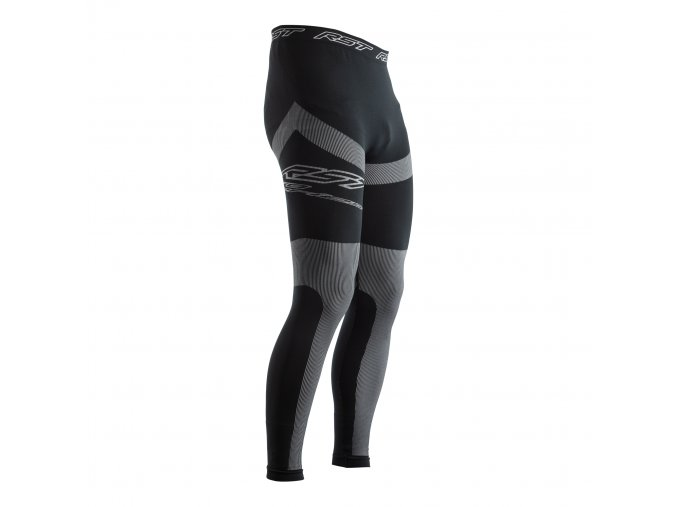 0221 TechX Coolmax Pant BLK 01