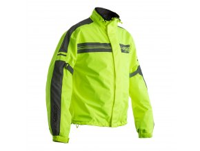 1825 Waterproof ProSeries JKT F.YEL 01