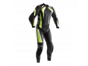 2068 R 18 Suit F.YEL 01