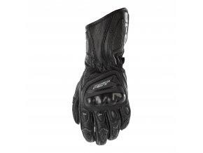 2085 R 18 Glove BLK 01