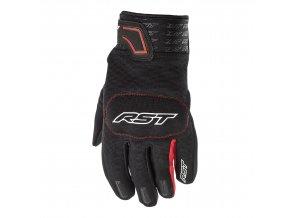 2100 Rider Glove RED 01