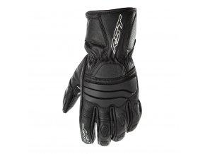 2105 Jet Glove BLK 02