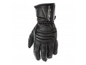 RST 2106 Jet CE Mens Waterproof Glove BLK-12