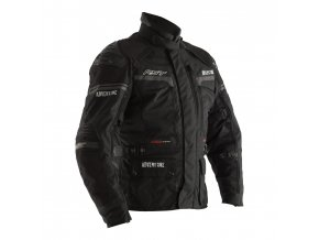2850 ProSeries Adventure III TEX JKT BLK 01