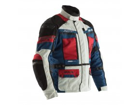 2850 ProSeries Adventure III TEX JKT BLU 01