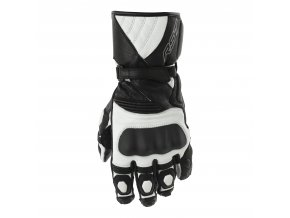 2151 GT Glove WHI 01