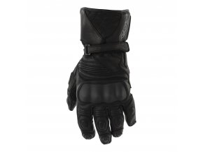 RST 2153 GT CE Mens Waterproof Glove BLK-12