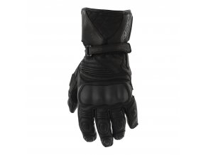 2175 GT Ladies Glove BLK 01