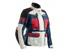 2246 ProSeries Adventure Ladies TEX JKT BLU 01
