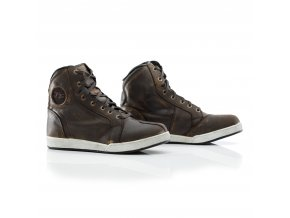 2247 IOM TT Crosby WP Leather Boot BRN 01
