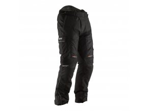 2254 ProSeries Adventure Ladies TEX JN BLK 01