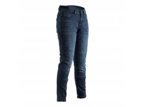 2287 Aramid Ladies TEX JN BLU 01