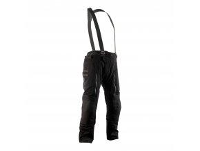 RST 2326 Pro Series X-Raid CE Short Leg Mens Textile Jean BLK-44