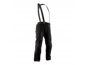 RST 2326 Pro Series X-Raid CE Short Leg Mens Textile Jean